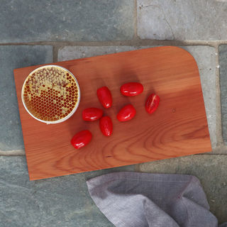 Serving Boards - Reclaimed Native Matai