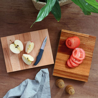 Miniature Chopping Boards
